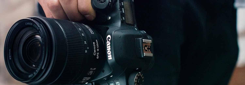 Búsqueda avanzada de objetivos - Objetivos - Objetivos para cámara y ...